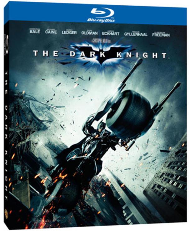 dark_knight_540x66446.jpg