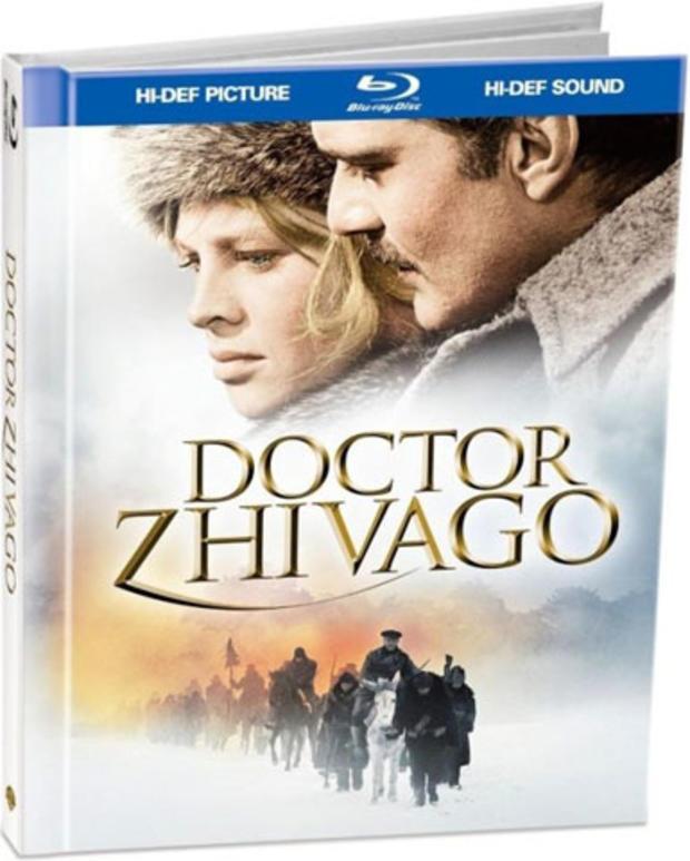 Doctor_Zhivago_540x674.jpg