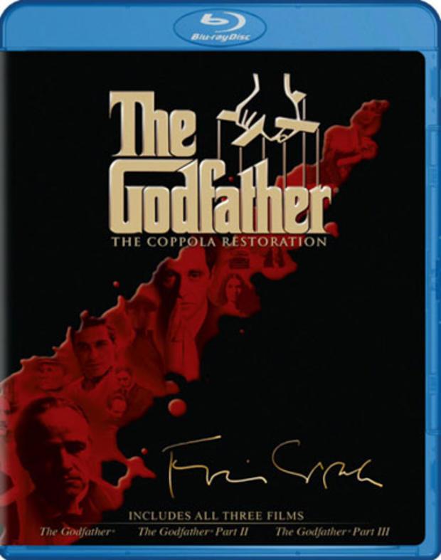 Godfather_54440x685.jpg