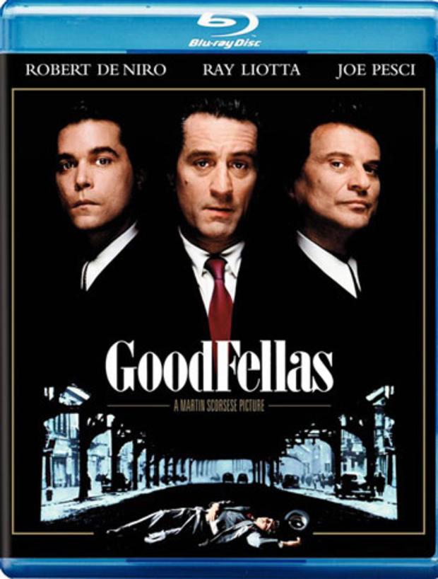 Goodfellas443.jpg