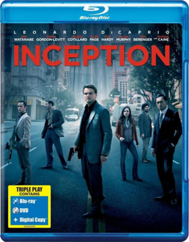 inception_blu_540x44692.jpg