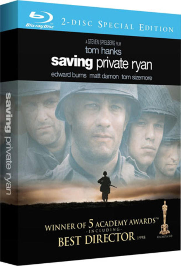 saving-private-ryan_540x79332.jpg