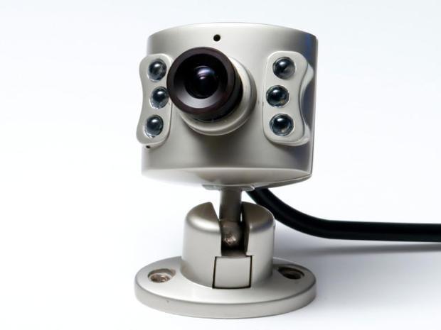 police-cam.jpg