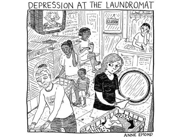 15-depression.jpg