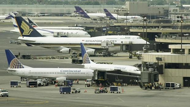 Image result for us airports