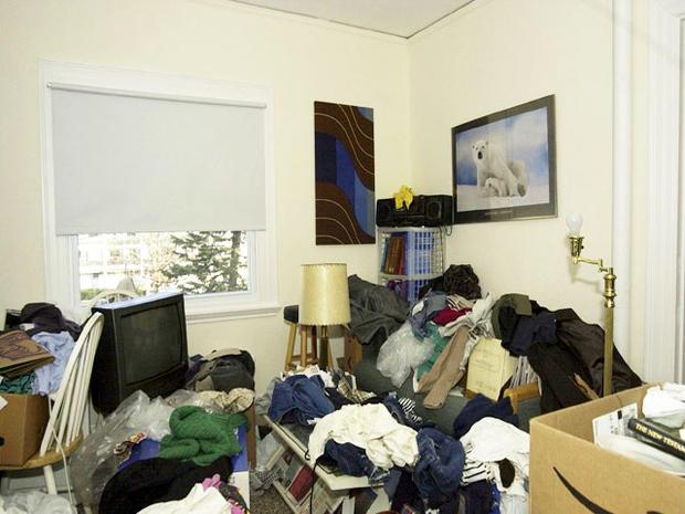 Livingroom-5.jpg
