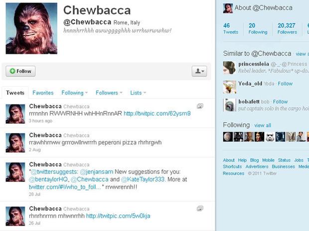 8-chewbacca.jpg
