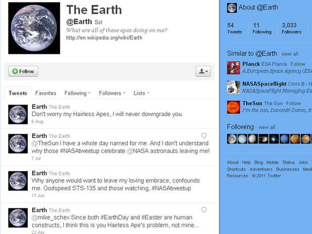 18-earth.jpg