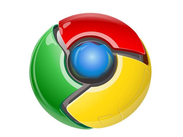 Google-Chrome-logo-2.jpg