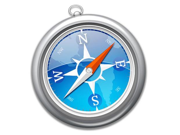 Safari-logo-2.jpg