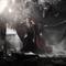 superman-man-of-steel-movie-image-henry-cavill-01.png