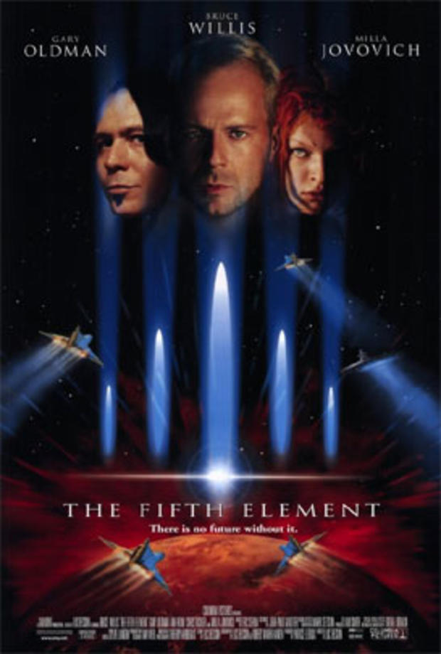 8-the-fifth-element.jpg