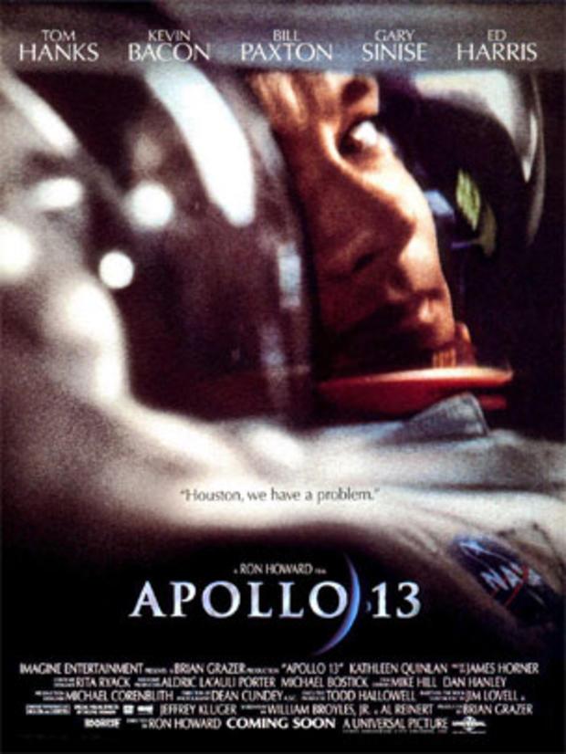 17-apollo-13.jpg