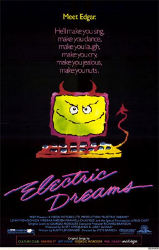 34-electric-dreams.jpg