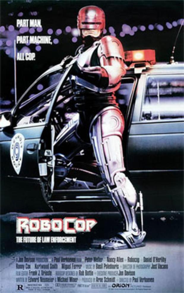 40-robocop.jpg