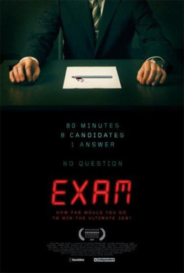 41-exam_1.jpg