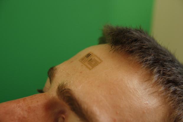 2_EEG.png