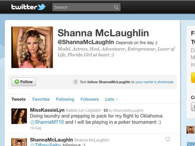 Shanna-McLaughlin-21.jpg