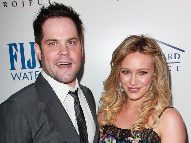 Mike_Comrie_and_wife_actress_Hilary_Duff.jpg