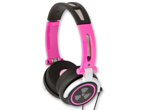 6-ifrogz-headphones.jpg