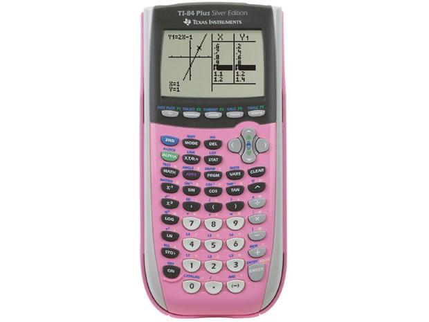 13-pink-calculator.jpg