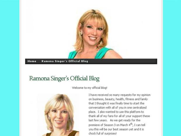Blogger-RamonaSinger2.jpg