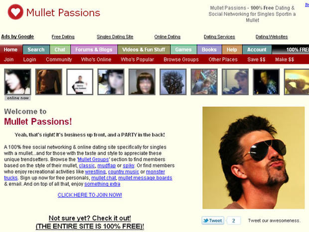 mullet-passions.jpg