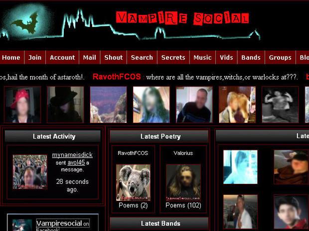 vampire-social.jpg