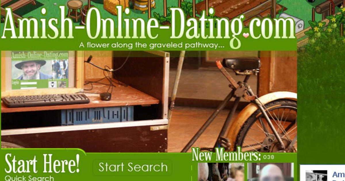 mike se întâlnește încă paula internet dating este rahat