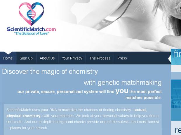 scientificmatch.jpg