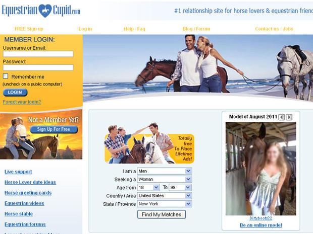 equestriancupid.jpg