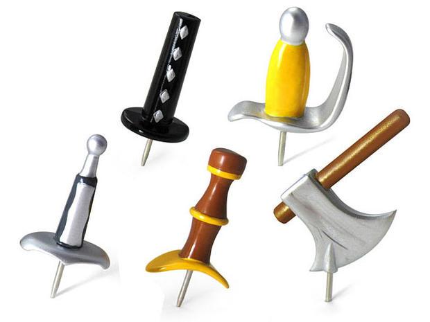 14-Medieval-Weapons-Push-Pins.jpg