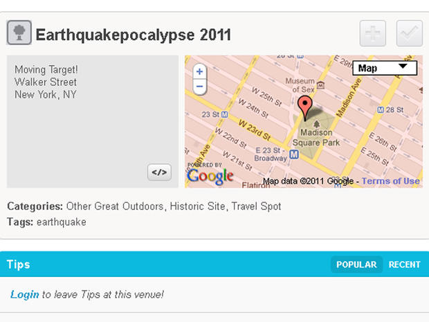 earthquakepocalypse.jpg