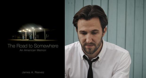 James A. Reeves, The Road to Somewhere