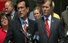 Cantor: Cost-cutting will offset earthquake damage