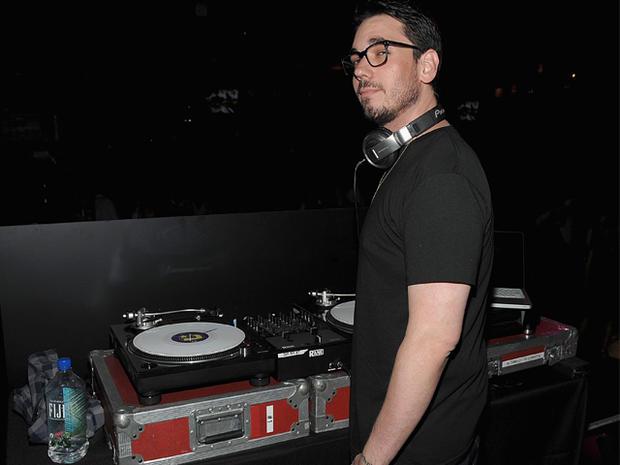 DJ_AM_1.jpg