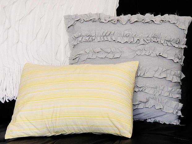 FWP-Pillows-Flickr-JessPac-2.jpg