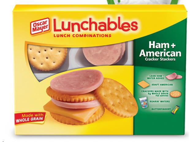FWP-Lunchables-OscarMayer.jpg