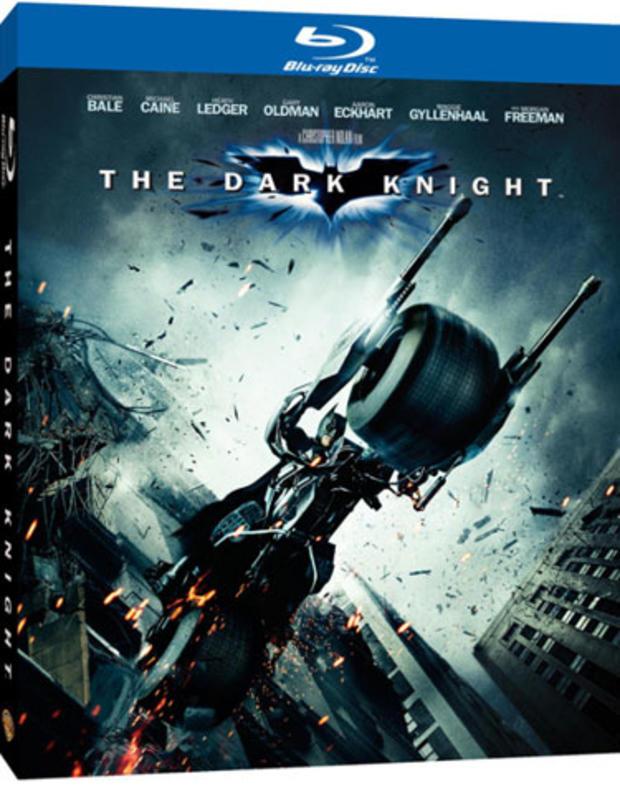 dark_knight_540x666.jpg