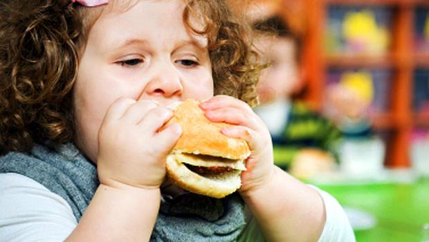 VIDEO: Berat Badan Turun, Arya Bocah Obesitas Ingin Sekolah Lagi