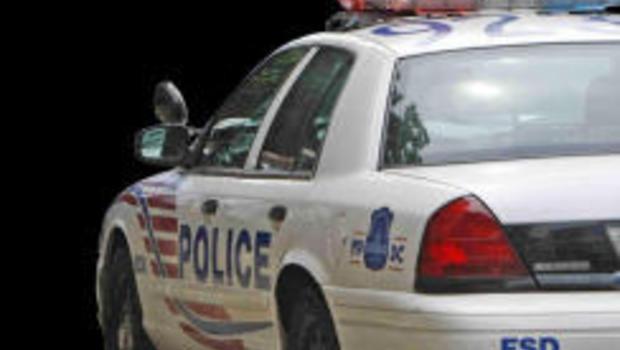 Police Officer fanget have sex På bil affyret fra New Mexico State Police - CBS News-1727