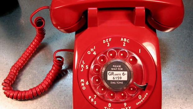 21 gadgets that'll make you feel really old