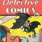 detective-comics-27-batman_540x752.jpg