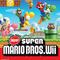 new-super-mario-bros-wii-boxart-final.jpg