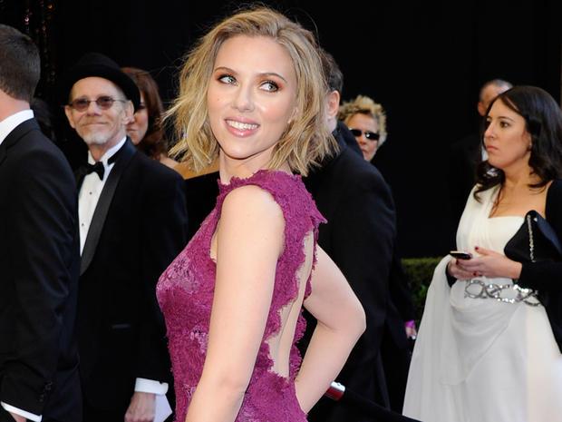 Scarlett Johansson hacker suspect allegedly stalked woman