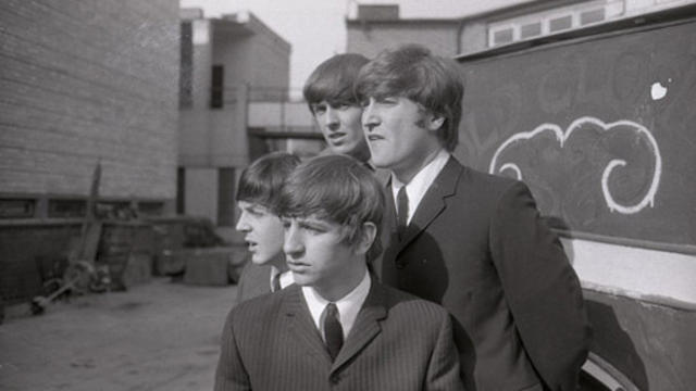 AK_OS_KB_Beatles_Fab_Four_Cynthia_19_Fab_Four_12.jpg
