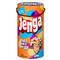 Jenga_crop.jpg