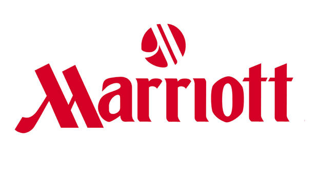 Marriott Transferring Listing To Nasdaq Cbs News