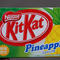 PINEAPPLE_KIT_KAT.jpg