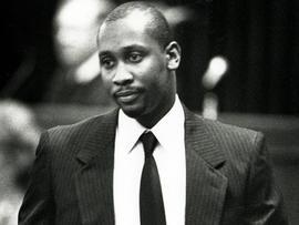 Troy Davis is set to die, Ga. board denies clemency